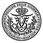 丹麦皇家艺术学院建筑学校