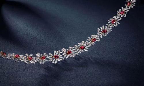 美國羅德島設計學院珠寶設計專業怎么樣?