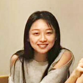 国贸校区-齐子瑶-纯艺-皇家艺术学院-硕士