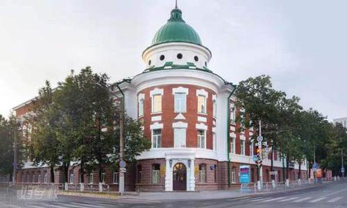 俄罗斯国立师范大学本科专业有哪些?