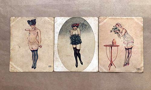 服装设计留Ψ学法国,深受青睐的院校有哪些?