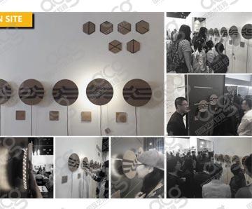 杭州-侯双泰-工业设计-诺丁汉金斯顿拉夫堡英国-研究生