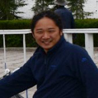 西安-聂泽文-摄影专业-武藏野大学-硕士