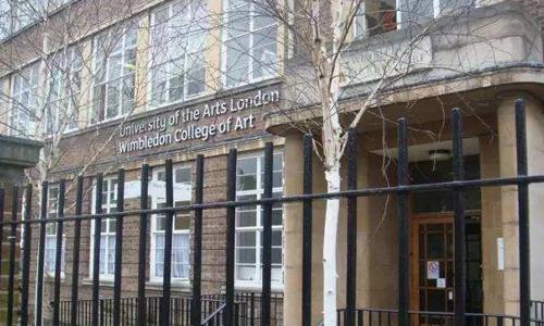 伦敦艺术大学申请时间