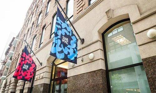 美國紐約視覺藝術學院熱門專業有哪些?