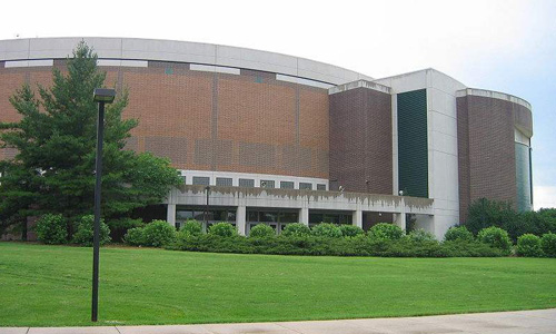 密歇根州立大学留学申请条件