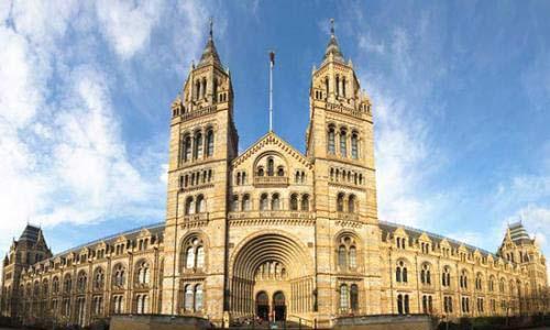 英国大学建筑专业排名