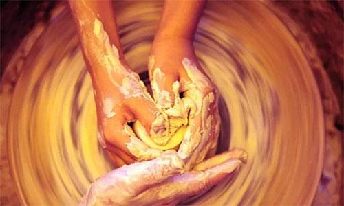 选校推荐:美国陶艺专业有哪些比较好的大学?