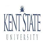肯特州立大學
