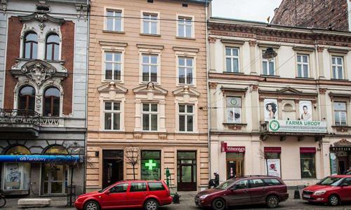 克拉科夫音乐学院留学专业有哪些?
