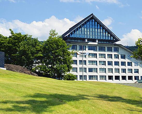 Tōhoku University of Art & Design