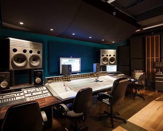 澳大利亚音乐学院
