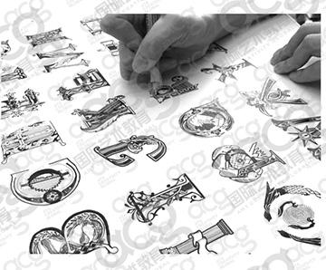 杭州校区-刘淑英-插画-金斯顿大学创意艺术大学UCA-硕士