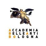 博洛尼亚美术学院(意大利)