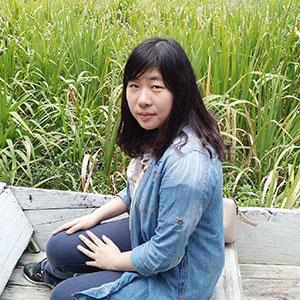 南京-孙清-谢菲尔德大学-景观设计硕士