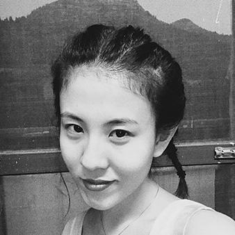 南京校区-吕鑫宸-平面设计-彩神大发快三下载官方版UCA-硕士