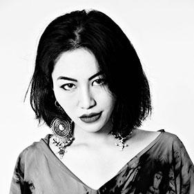 济南-李婷-电影--伦敦电影学院-硕士