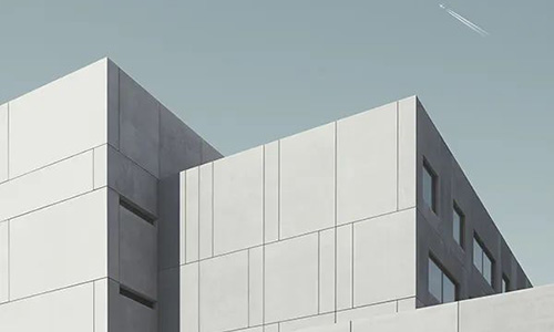 建筑设计:大学作业可以当作品集用吗?