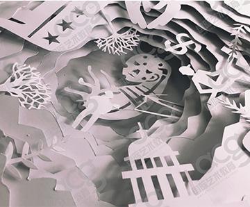 苏州校区-王益文-平面设计-伦敦艺术大学伦敦传媒学院-本科预科