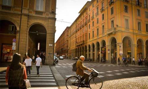 佛罗伦萨音乐学院怎么样?