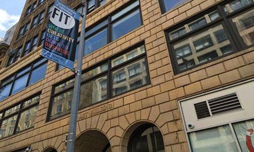 最新纽约时装学院申请截止日期