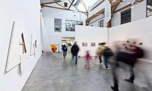 加拿大艾米丽卡尔艺术与设计大学入学要求?