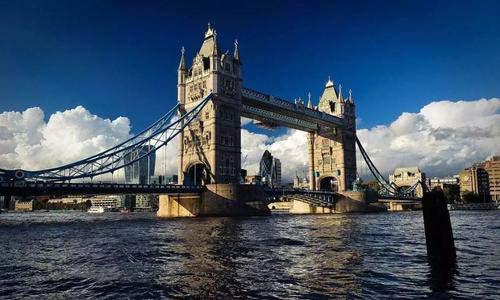 英国钢琴艺术类留学院校有哪些?