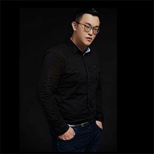 廣州-蔡宇鈞-建筑設計-加州大學伯克利分校