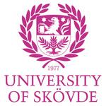 瑞典舍夫德大学