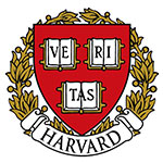Harvard Graduate School of Design