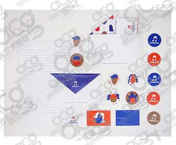 上海校区-蔡至繁-平面设计-纽约视觉艺术学院SVA-本科