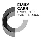 Emily Carr Institute of Art & Design