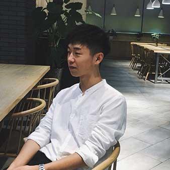 卡迪夫大学-城市规划-研究生-张哲霖-ACG国际艺术教育