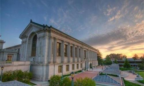 都灵音乐学院留学申请条件