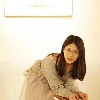 重庆校区-廖真旎-城市设计-皇家墨尔本理工大学 RMIT-硕士