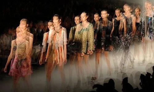 专业调研:服装设计就业前景真的不好吗?