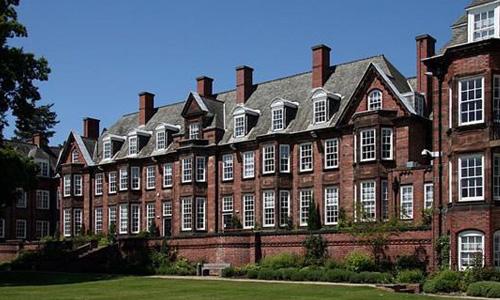 伯明翰大学留学要求