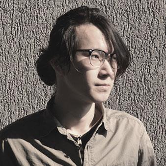 南京-李安奇-CCA加州艺术学院-工业-研究生