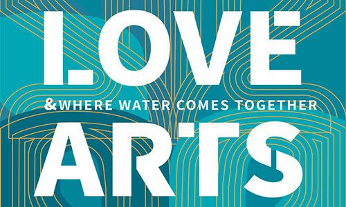 活动回顾:第四届ACG成都国际艺术教育展精彩瞬间