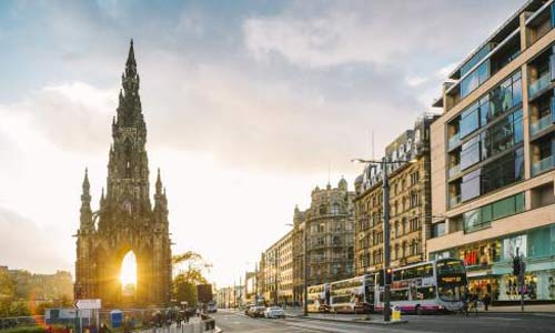 2018大盘点英国留学艺术设计研究生费用