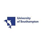 南安普頓大學