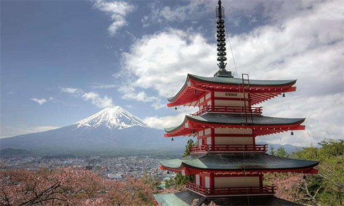 活动X ACG:日本艺术留学升学说明会开挂来袭!