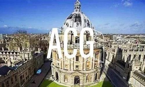 最新消息!英国格拉斯哥艺术学院现场面试取消通知!