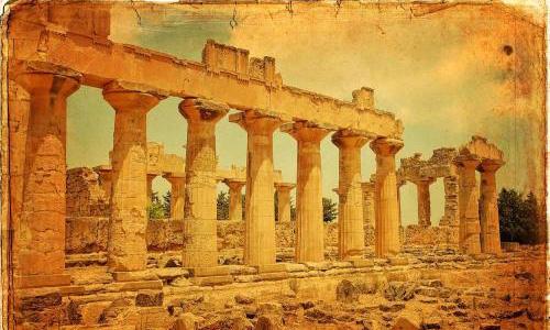 罗马美术学院要求高么?