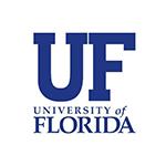 佛羅里達大學