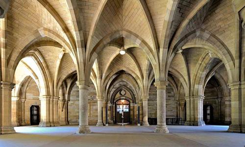 英国格拉斯哥大学录取条件