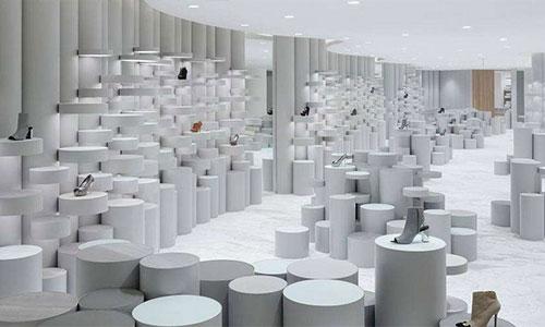 设计师解读:日本设计界第一网红Nendo创始人佐藤大