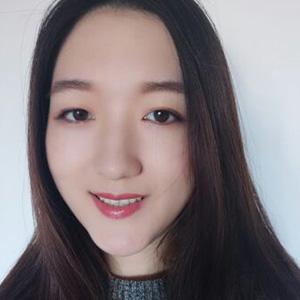 天津-谷雨莹-马兰欧尼时装学院-服装设计