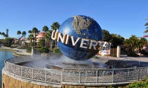 去美国读电影专业留学好申请吗?
