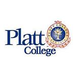 普拉特学院